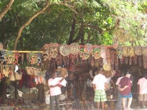 6069177-_Haiti