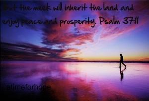 peace_of_god-129745