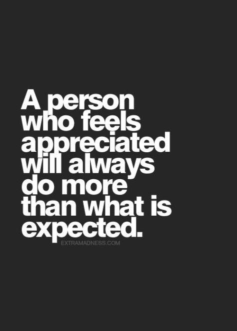 appreciation-quotes-inspiration-motivations