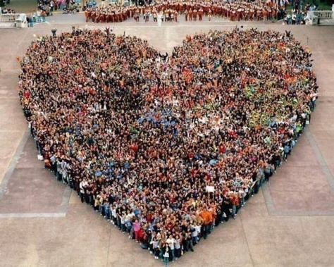 lots-of-people-forming-a-heart-hart