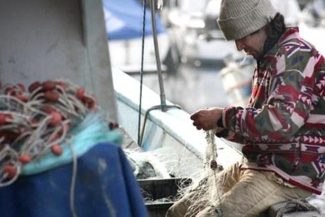 fisherman-449280__340