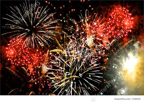 fireworks-grand-finale-stock-photo-595976