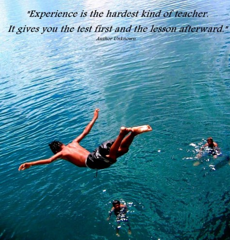 Experience-is-the-hardest-kind-of-teacher.-It-gives-you-the-test-first-and-the-lesson-afterward.