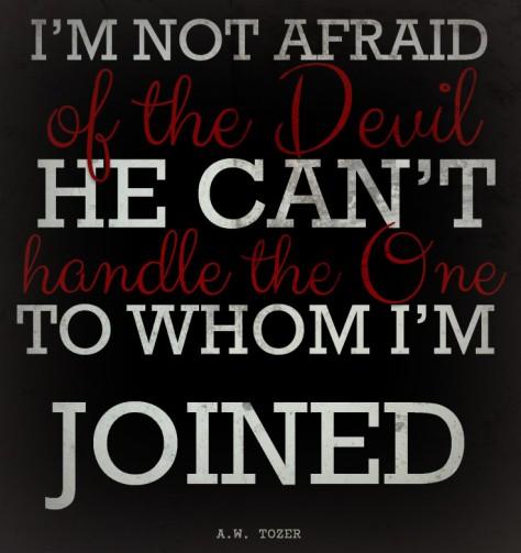 im-not-afraid