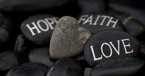 Lovefaith